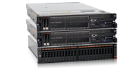 IBM Storwize V7000 и Storwize V7000 Unified