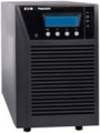 Eaton 9130 (Powerware)
