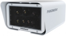 Panomera® S7 Nightline