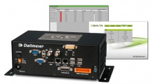 Dallmeier DMX 2400 Smatrix